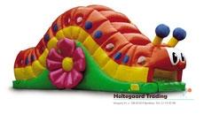 Bugslide hoppeborg - Holtegaard Trading