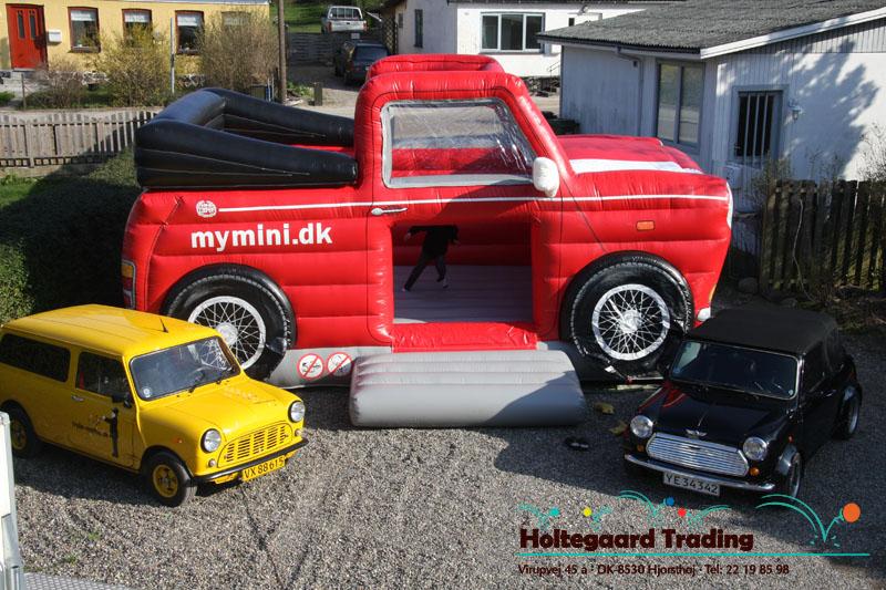mini-hoppe-bil_2