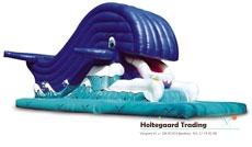 Hoppeborge - Holtegaard Trading